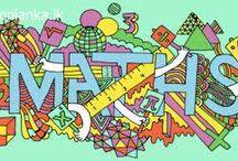 Ordinary Level - Grade 9 - 11 Maths @ Hingurakgoda