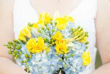2013 Favorite Wedding Images / Favorite wedding images of 2013 ~ Jason Crader Photography ~ www.jasoncrader.com / by Jason Crader