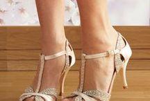 Vintage παπούτσια