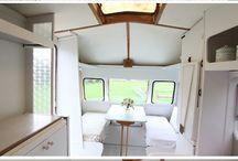 Caravan&Camping