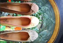 Pico Shoes / .