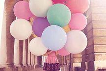 tumblr pink