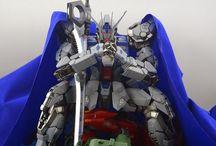 Cool Gundam