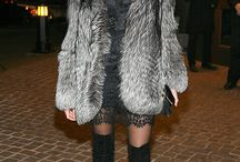 Winter outfits Inspiration