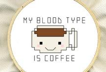 *X-Café y Té