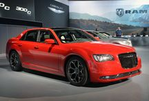 New Cars Gallery Chrysler / Cars, Cars Reviews, Reviews, Autos, Cars Gallery, Automotive,