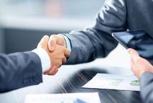 Vay kinh doanh / Cho vay sản xuất kinh doanh là sản phẩm tín dụng nhằm đáp ứng nhu cầu vay vốn để thực hiện các dự án đầu tư, phương án sản xuất kinh doanh, dịch vụ trong nước.