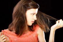 Saç Kesim Ve Kullanım Püf Noktaları (İnce Telli Saçlar) / Doğru kesim ve kullanım önerileri ile hacimli saçlara kavuşmak artık çok kolay. İnce telli saçlar için saç kesim ve kullanım önerileri sizin için burada.