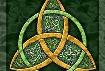 Keltich knoop