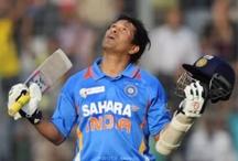 Cricket / by Antony Raj
