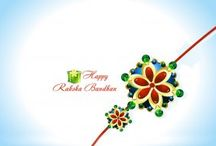 {*Top*} Happy Raksha Bandhan Images 2017 | Pictures | Photo | Wallpaper