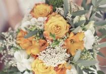 Flowers! / by Elizabeth Hatch