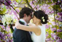 Tickton Grange Wedding Photography by Andrew Welford Photography / Tickton Grange
