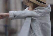 baby girls fashion