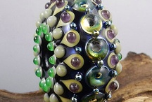Beads / by Linda Fordyce