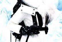 Ludwigs I Ski Fashion
