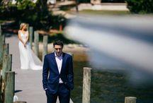 May 2 2015 Bay Preserve Wedding