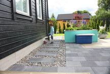 Drivhus/greenhouse/orangeri