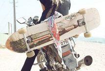 Hellooo moto / Li❤❤