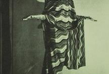 ART: sonia delauney