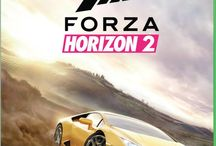 Xbox One Racing Games / Xbox One Racing Games and all things related from liveries to lap times