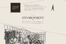 Website / Design
