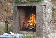 Materialy: kamien granit