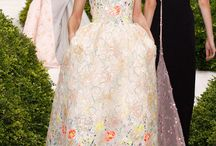 Spring 2013 Couture Favorites