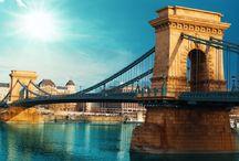 Orta Avrupa Turları / Tarihe yolculuk; Orta Avrupa Turları…  bit.ly/mngturizm-yurtdisi-turlari-orta-avrupa-turlari  #mngturizm #tatiliste #yurtdışıturları #ortaavrupaturları