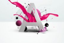 Arte digital 3D