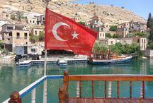 Türkiye güzellikleri✌