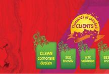 best website designing