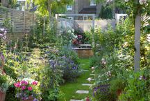 garden via genova