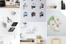 Diseño interno- cuarto
