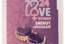 7/24 Love / 7/24 Love ürünleri hakkında bilgi alabilir, Kullananlar, Yorumları,Forum, Fiyatı, En ucuz, Ankara, İstanbul, İzmir gibi illerden Sipariş verebilirsiniz.444 4 996