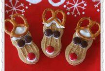 McCormick Holiday Cookies