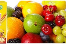 Health and Nutrition From The Web / Article links about health and nutrition