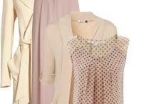 Kolekcje ubrań do pracy