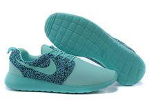 Nike Roshe Run Gray Blue / Buy Nike Roshe Run For Women Gray Blue Nike Roshe Run Black Red UK Sale Online