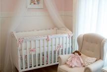 babyroom *.*