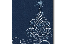 Holiday Cards & Party Invitations / Why not show your personality and theme in your cards.  We can help!