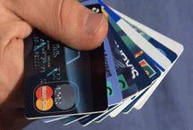 kredi kartı borcu taksitlendirme / kredi kartı borcu taksitlendirme