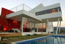 Arquitetura e Decoracão!!!