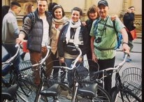 I Bike Florence / Biking Tours in the beautiful town of Florence and in the Tuscan countryside www.florencetown.com