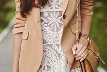 Loving Lace