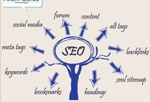 The best place to get the latest SEO solutions
