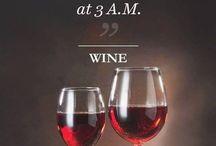 Wine feelings