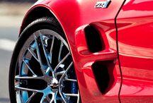 Cars my fantasy.... / Who eva want to help me in buying dis ol.... Contact me soon.... Bahahaha!!!