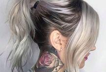 next colour