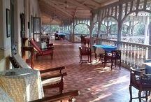 Matheran Hotels & Sightseeing / Matheran Hotels & Sightseeing